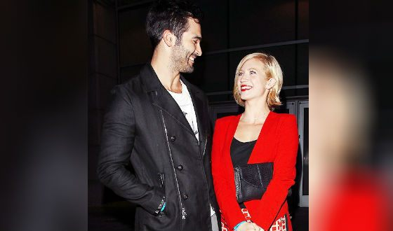 Tyler Hoechlin and Brittany Snow couple was called Bryler
