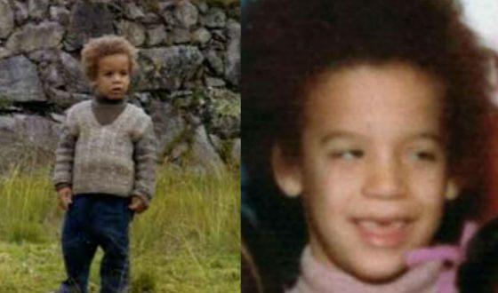 Vin Diesel – biography, photos, wife, kids, instagram, age ...Vin Diesel Mother Pic