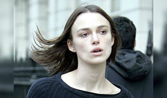 Keira Knightley – biography, photo, facts, affairs ...