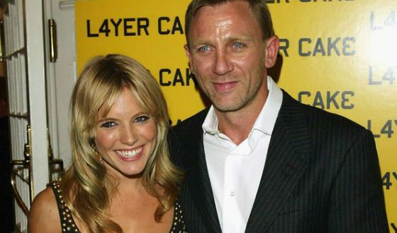 Daniel Craig – biography, photos, facts, family, kids ...