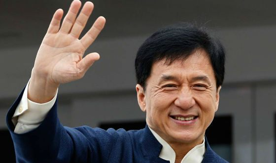 Jackie Chan is still to proceed his career