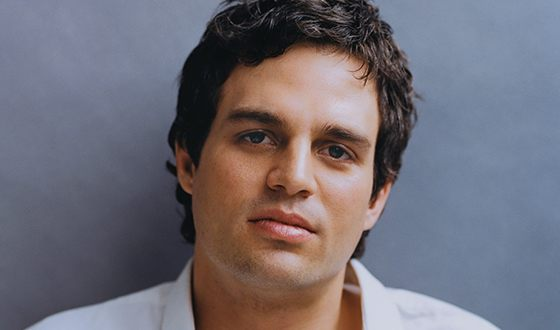 Mark Ruffalo faced plenty of personal trials throughout his life