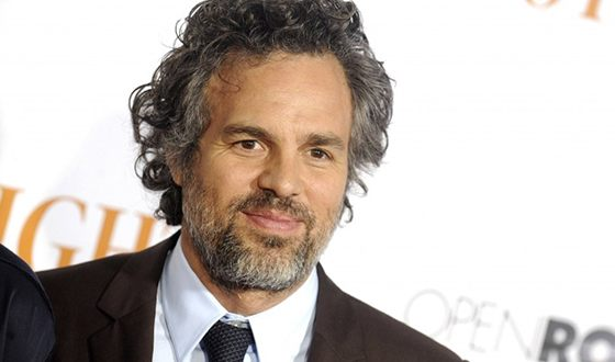 The period of time from 2003 to 2010 is marked by Mark Ruffalo's overwhelming success