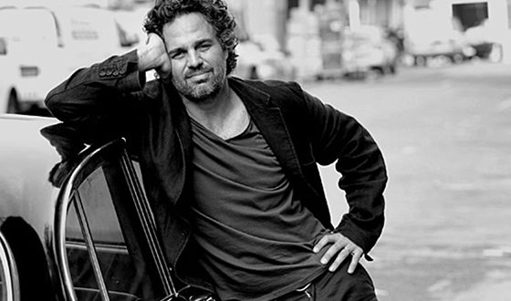 In 2010 Mark Ruffalo made his debut as director