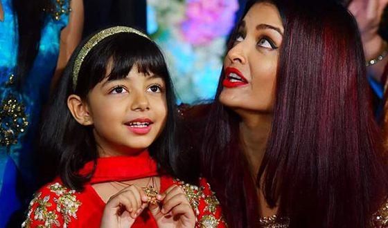 Aishwarya Rai - biography, photos, facts, family, kids ...