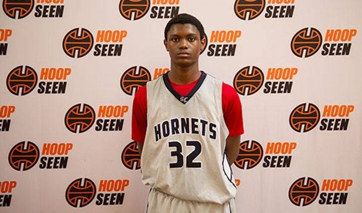 Zion Williamson - biography, photos, facts, family, kids ...