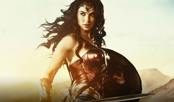The Role which brought Gal Gadot worldwide fame