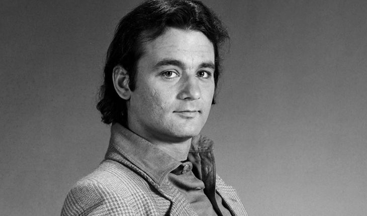 Young Bill_Murray