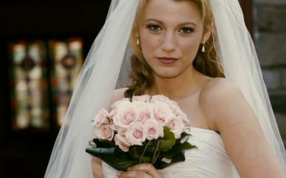 A shot from The Private Lives of Pippa Lee with Blake Lively
