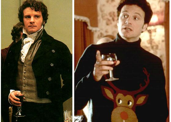 Colin Firth – biography, photos, facts, family, wife and ...
