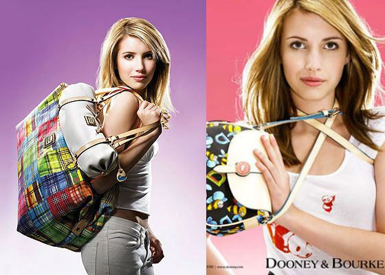 Emma Roberts - biography, photos, facts, family, affairs ...