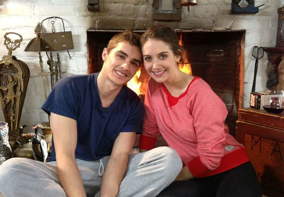 Dave Franco – biography, photos, facts, family, affairs ...