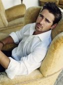 Colin Farrell – biography, photos, facts, family, affairs ...