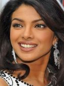 Priyanka Chopra - biography, photos, facts, family ...