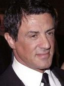 Sylvester Stallone - biography, photos, facts, personal ...